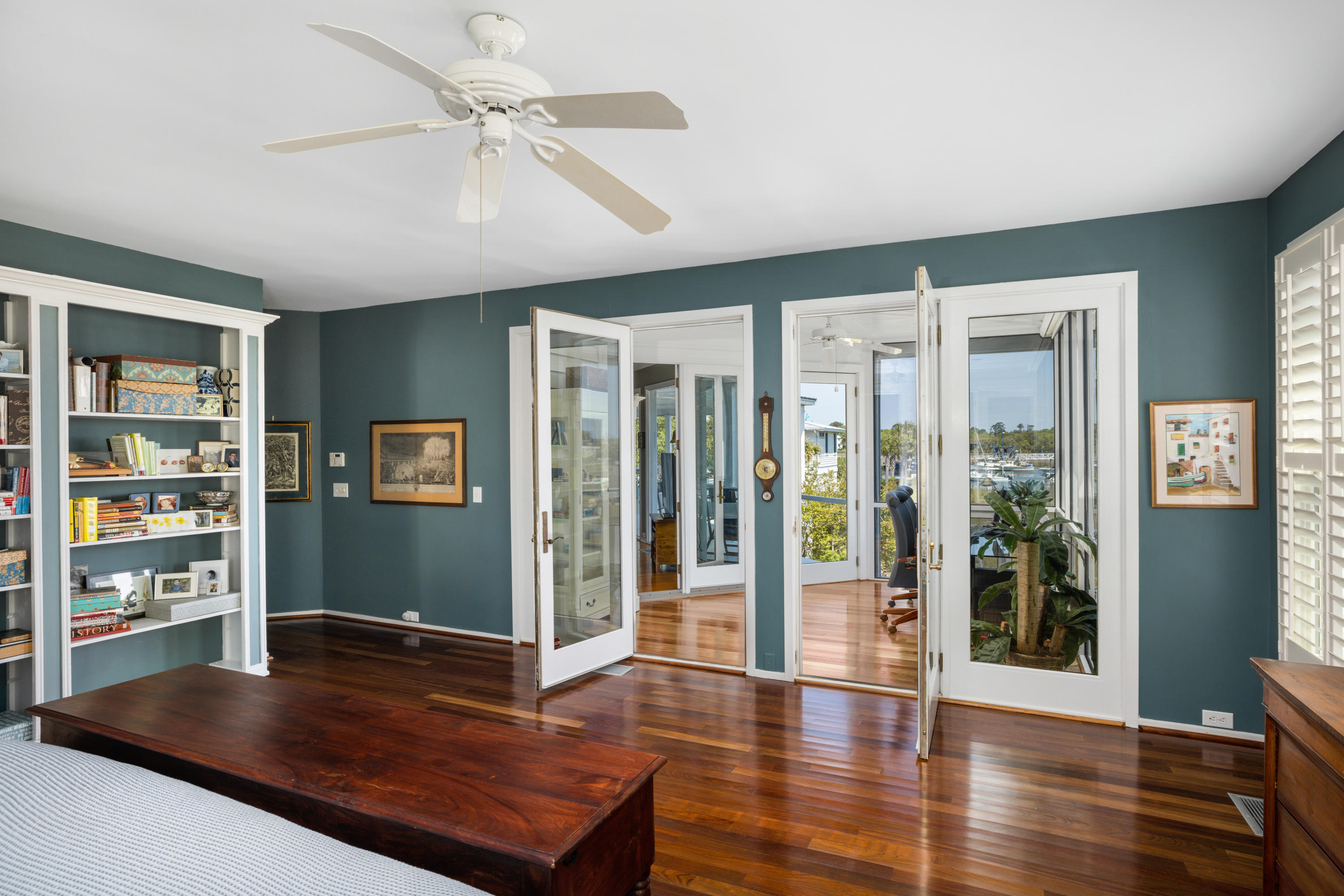 The Boatyard Homes For Sale - 228 Haddrell, Mount Pleasant, SC - 16