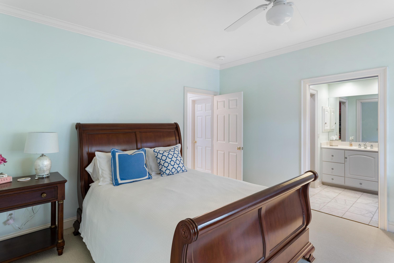 64 Persimmon Court Kiawah Island, SC 29455