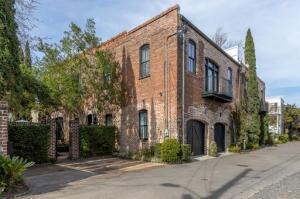 7 Motley Lane, Charleston, SC 29401