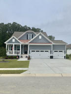 2824 Wagner Way, Mount Pleasant, SC 29466