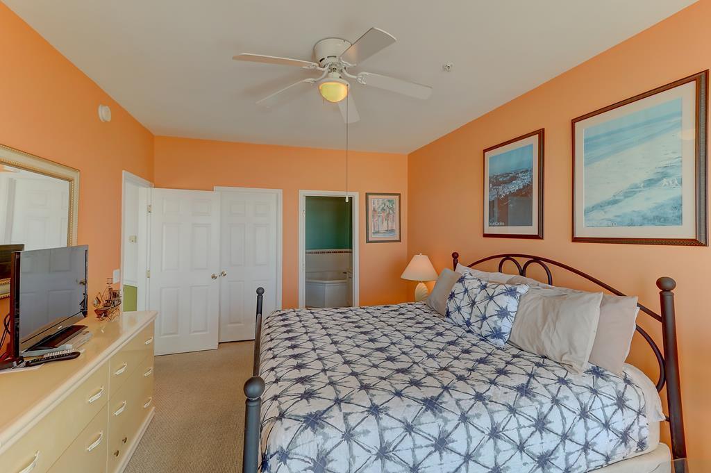 Seaside Villas I Homes For Sale - 111 Arctic, Folly Beach, SC - 22