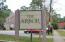 122 Luden Drive, D, Summerville, SC 29483