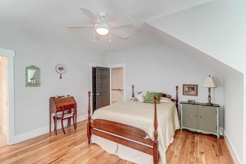 1843 Carolina Park Boulevard Mount Pleasant, SC 29466