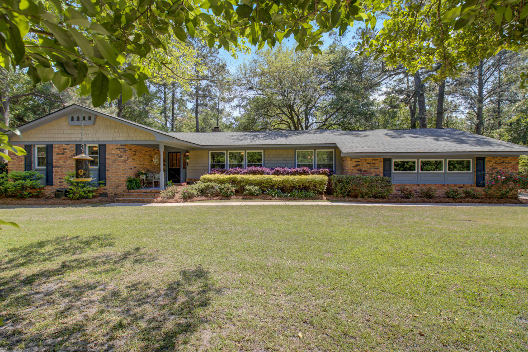 705 Simmons Avenue Summerville, SC 29483
