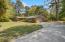705 Simmons Avenue, Summerville, SC 29483
