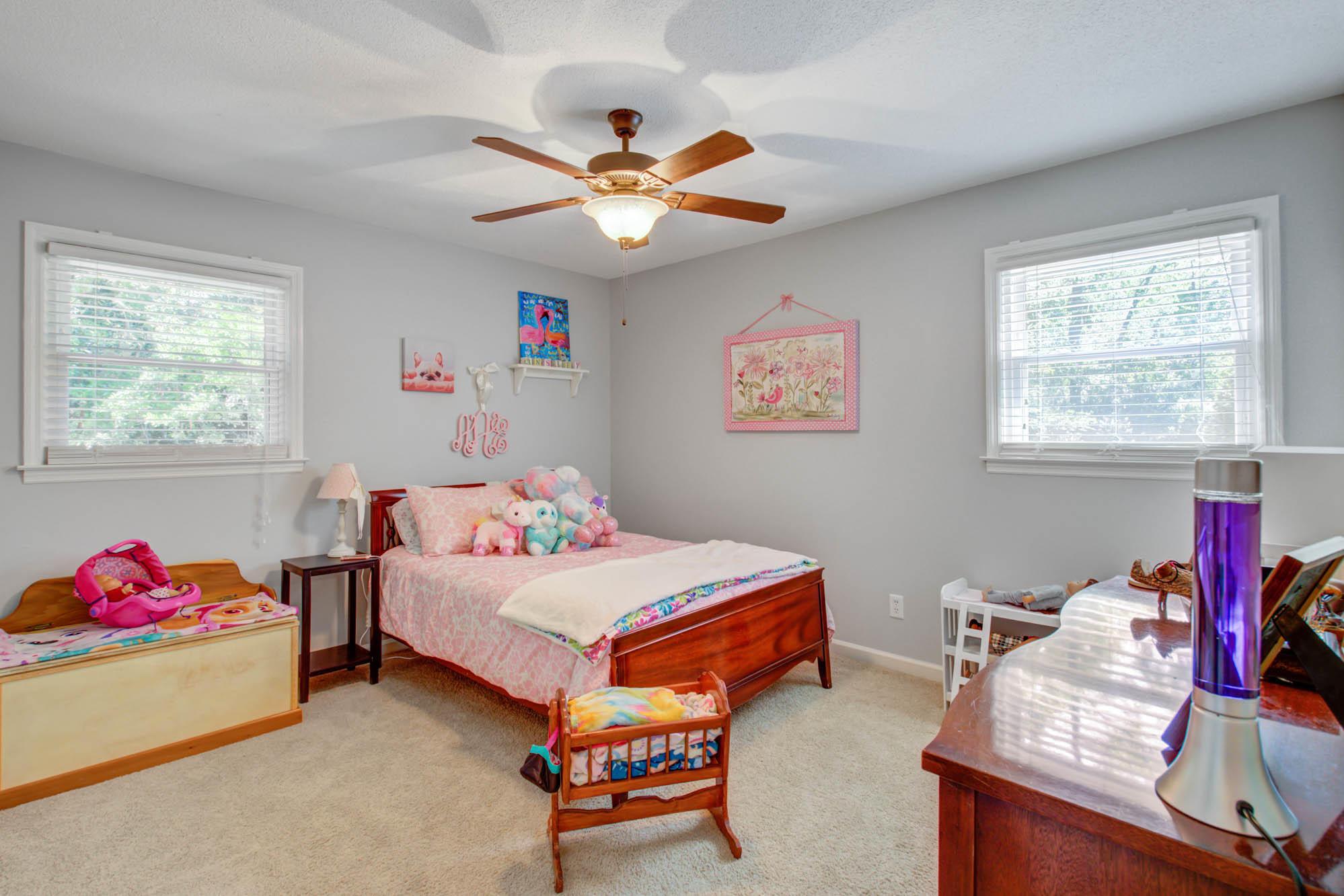 705 Simmons Avenue Summerville, SC 29483