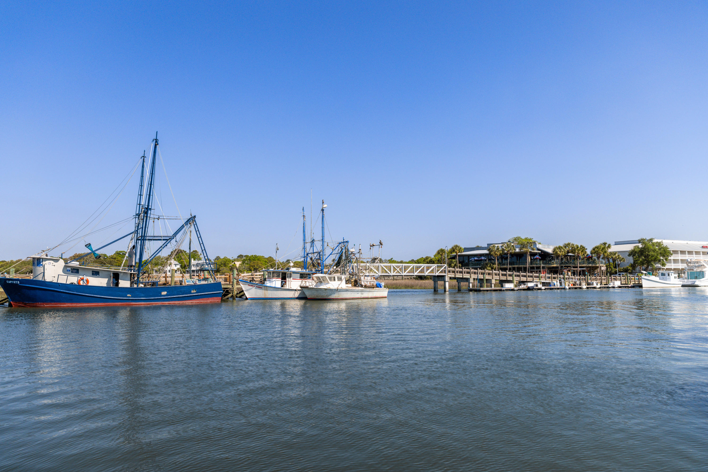 The Boatyard Homes For Sale - 228 Haddrell, Mount Pleasant, SC - 1