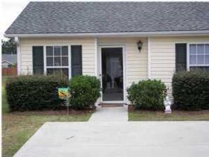 1282 Apex Lane, Charleston, SC 29412