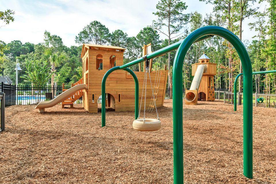 Carolina Park Homes For Sale - 3543 Wilkes, Mount Pleasant, SC - 34