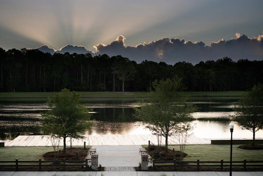 Carolina Park Homes For Sale - 3543 Wilkes, Mount Pleasant, SC - 32