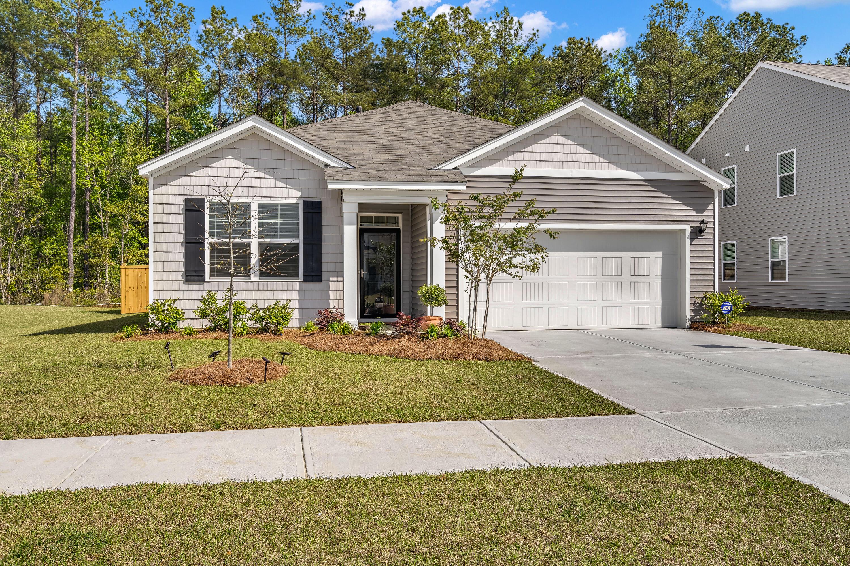 337 Willow Pointe Circle Summerville, SC 29486