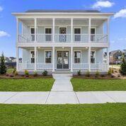 Carnes Crossroads Homes For Sale - 161 Hewitt, Summerville, SC - 39