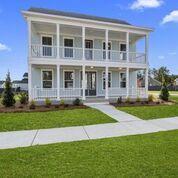 Carnes Crossroads Homes For Sale - 161 Hewitt, Summerville, SC - 23