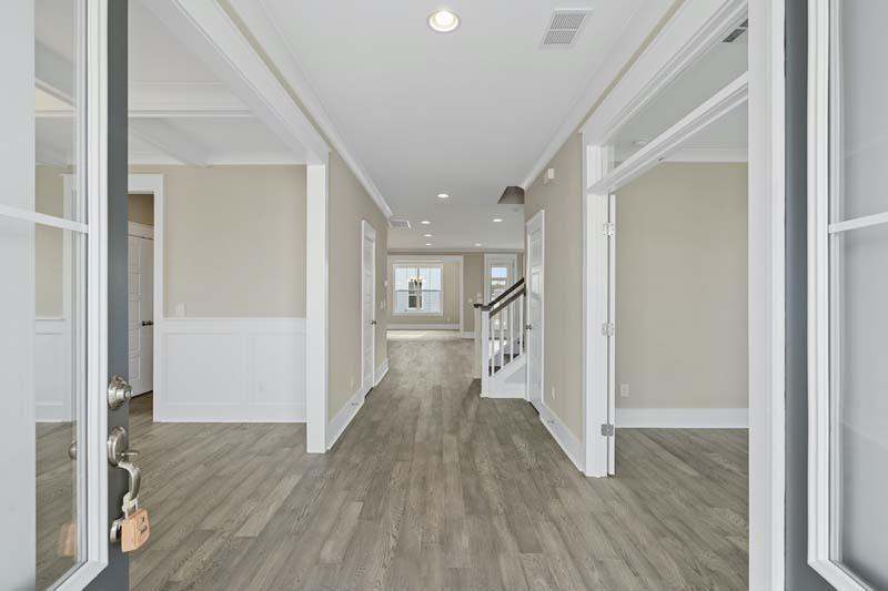 Carnes Crossroads Homes For Sale - 161 Hewitt, Summerville, SC - 22