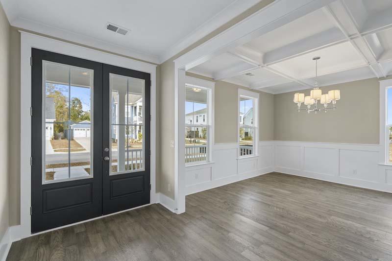 Carnes Crossroads Homes For Sale - 161 Hewitt, Summerville, SC - 21