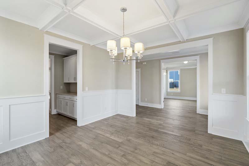 Carnes Crossroads Homes For Sale - 161 Hewitt, Summerville, SC - 19