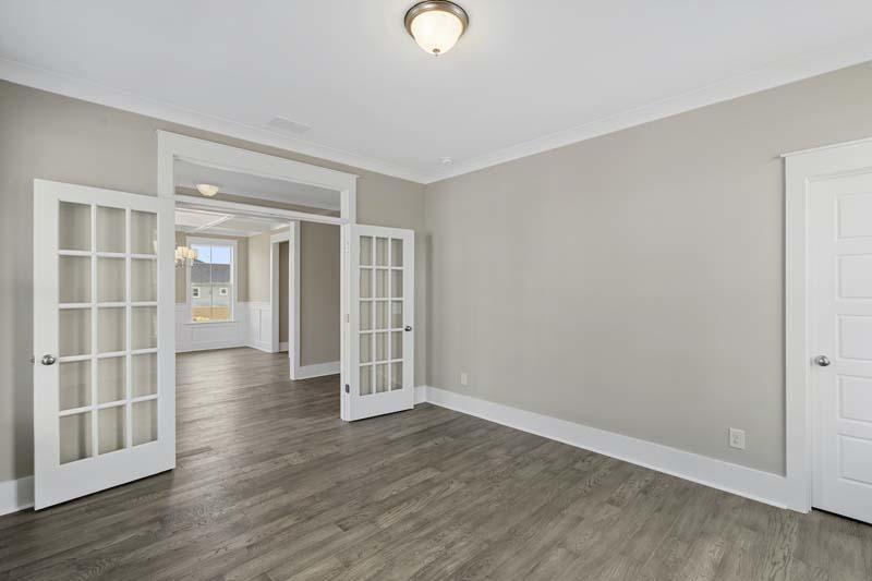 Carnes Crossroads Homes For Sale - 161 Hewitt, Summerville, SC - 17