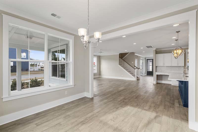 Carnes Crossroads Homes For Sale - 161 Hewitt, Summerville, SC - 15