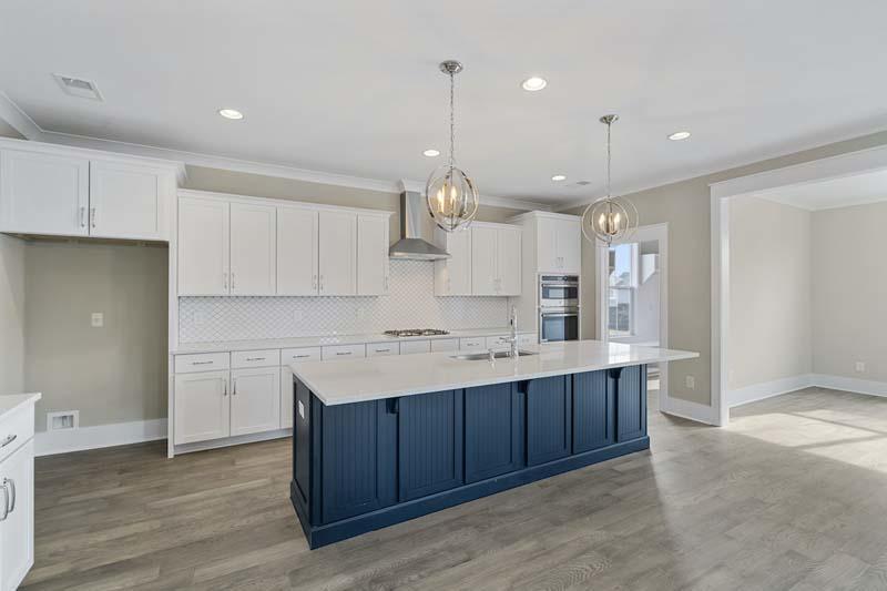 Carnes Crossroads Homes For Sale - 161 Hewitt, Summerville, SC - 14