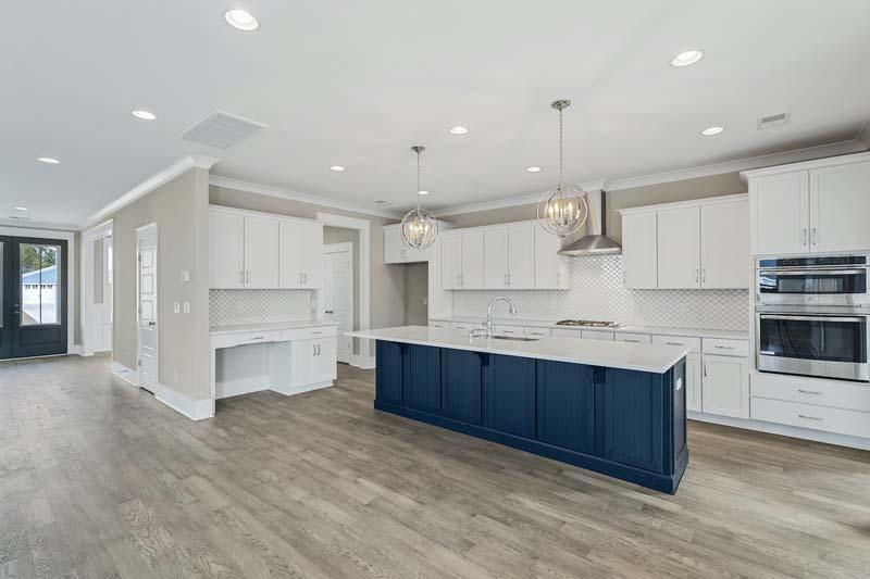 Carnes Crossroads Homes For Sale - 161 Hewitt, Summerville, SC - 12