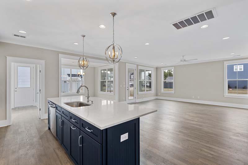 Carnes Crossroads Homes For Sale - 161 Hewitt, Summerville, SC - 10