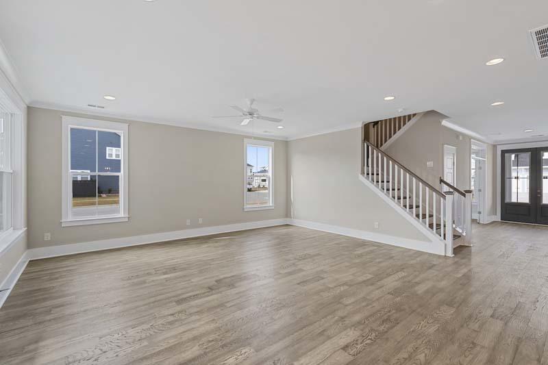 Carnes Crossroads Homes For Sale - 161 Hewitt, Summerville, SC - 9