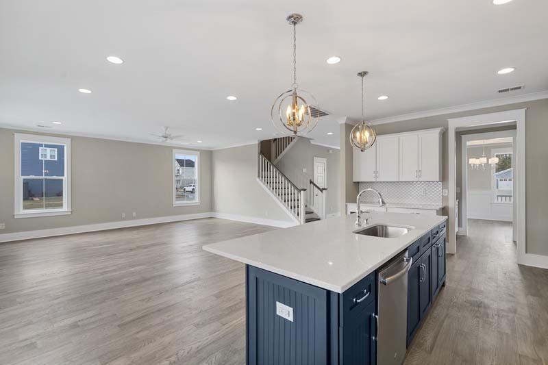 Carnes Crossroads Homes For Sale - 161 Hewitt, Summerville, SC - 8