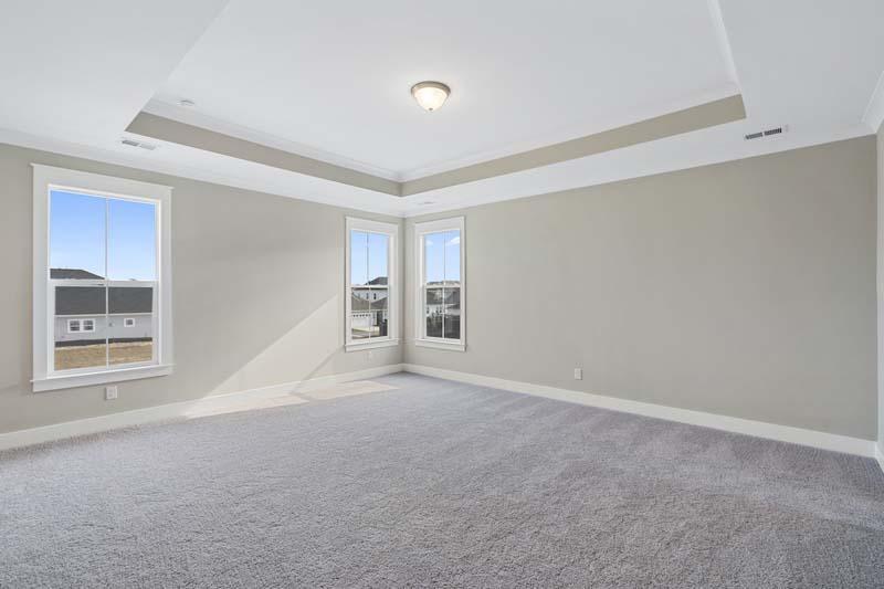 Carnes Crossroads Homes For Sale - 161 Hewitt, Summerville, SC - 6