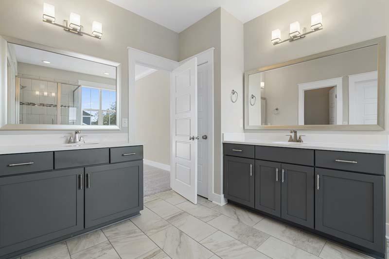 Carnes Crossroads Homes For Sale - 161 Hewitt, Summerville, SC - 3