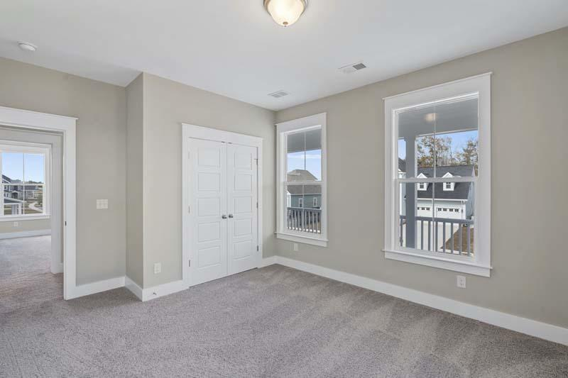 Carnes Crossroads Homes For Sale - 161 Hewitt, Summerville, SC - 2