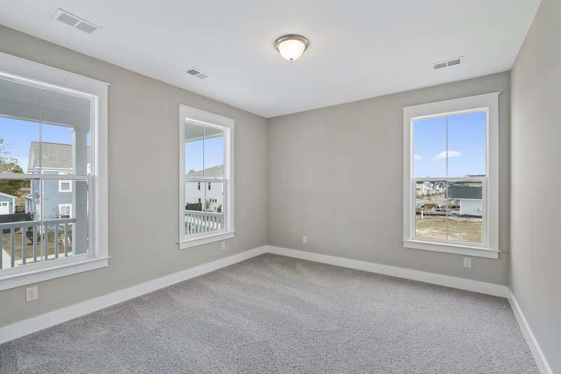 Carnes Crossroads Homes For Sale - 161 Hewitt, Summerville, SC - 0
