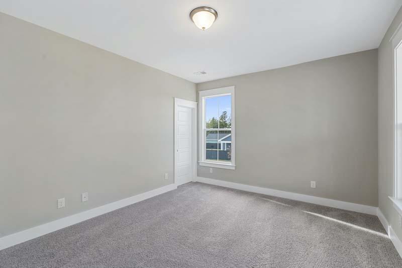Carnes Crossroads Homes For Sale - 161 Hewitt, Summerville, SC - 38