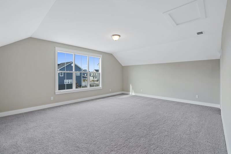 Carnes Crossroads Homes For Sale - 161 Hewitt, Summerville, SC - 35