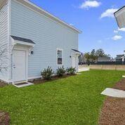 Carnes Crossroads Homes For Sale - 161 Hewitt, Summerville, SC - 31