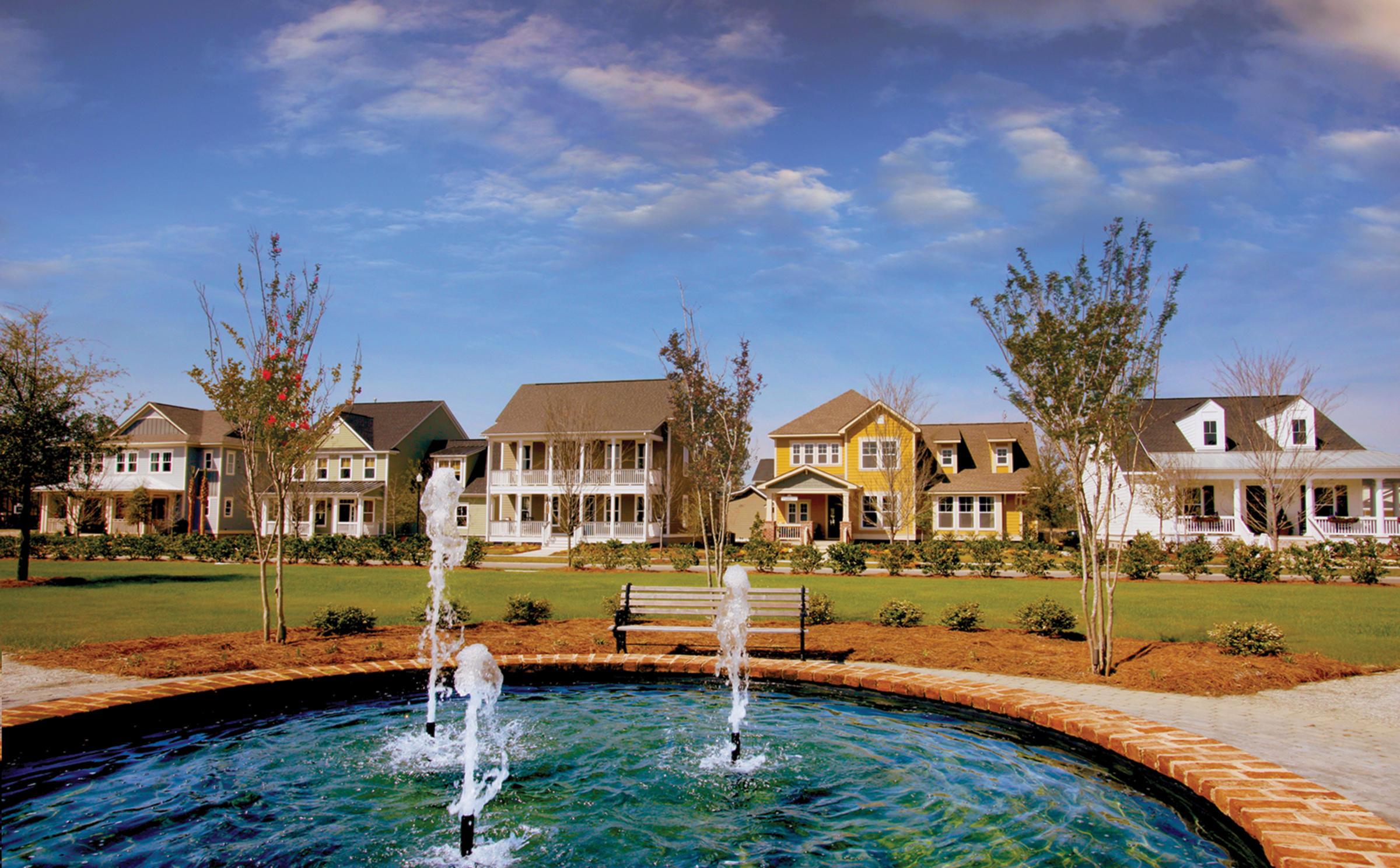 Carnes Crossroads Homes For Sale - 161 Hewitt, Summerville, SC - 30