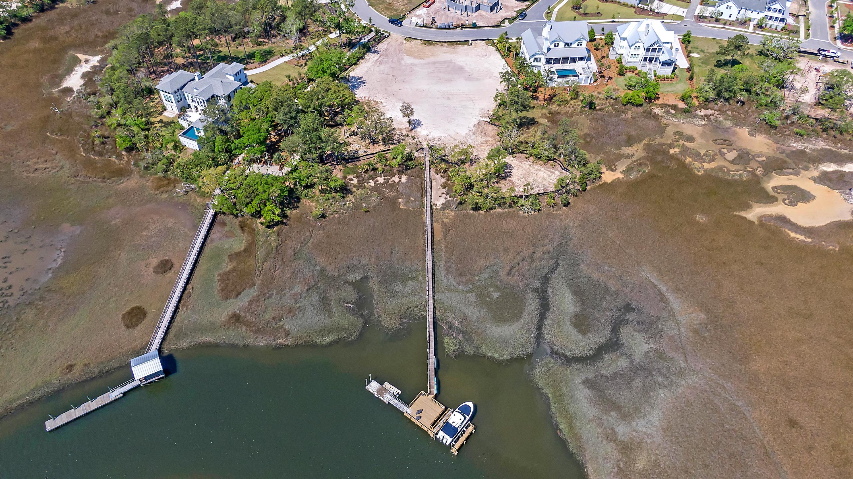 Daniel Island Park Lots For Sale - 123 Nobels Point, Daniel Island, SC - 23