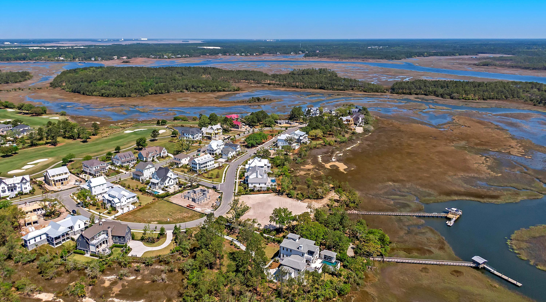 Daniel Island Park Lots For Sale - 123 Nobels Point, Daniel Island, SC - 16