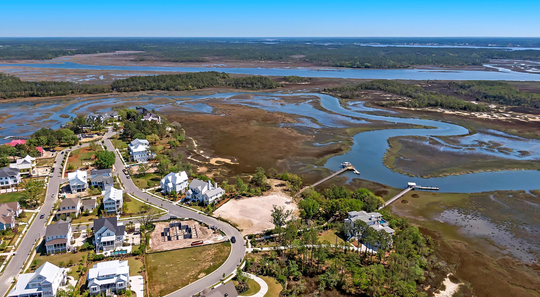 Daniel Island Park Lots For Sale - 123 Nobels Point, Daniel Island, SC - 20