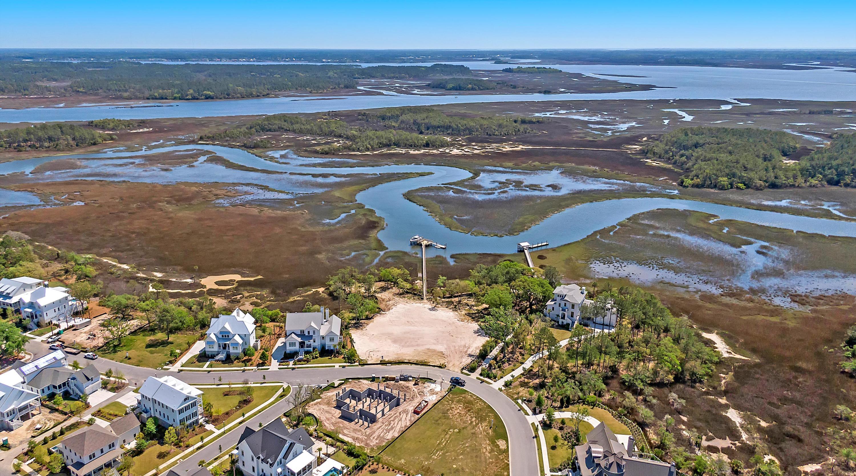 Daniel Island Park Lots For Sale - 123 Nobels Point, Daniel Island, SC - 19