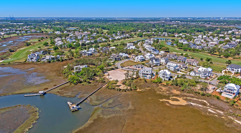 Daniel Island Park Lots For Sale - 123 Nobels Point, Daniel Island, SC - 10
