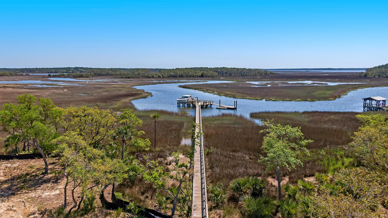Daniel Island Park Lots For Sale - 123 Nobels Point, Daniel Island, SC - 4