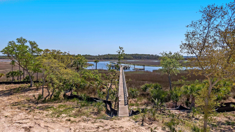 Daniel Island Park Lots For Sale - 123 Nobels Point, Daniel Island, SC - 3