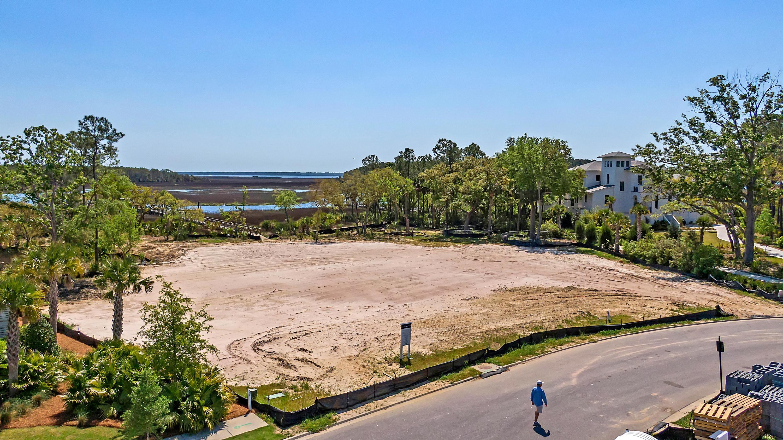 Daniel Island Park Lots For Sale - 123 Nobels Point, Daniel Island, SC - 1
