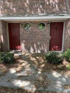 2362 Parsonage Road, 10e, Charleston, SC 29414