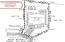 119 Misty Waters Court, Summerville, SC 29483