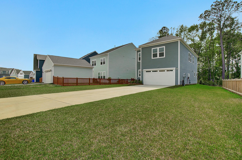 278 Oak View Way Summerville, SC 29483