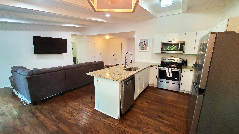 Springfield Homes For Sale - 2118 Church Creek, Charleston, SC - 8