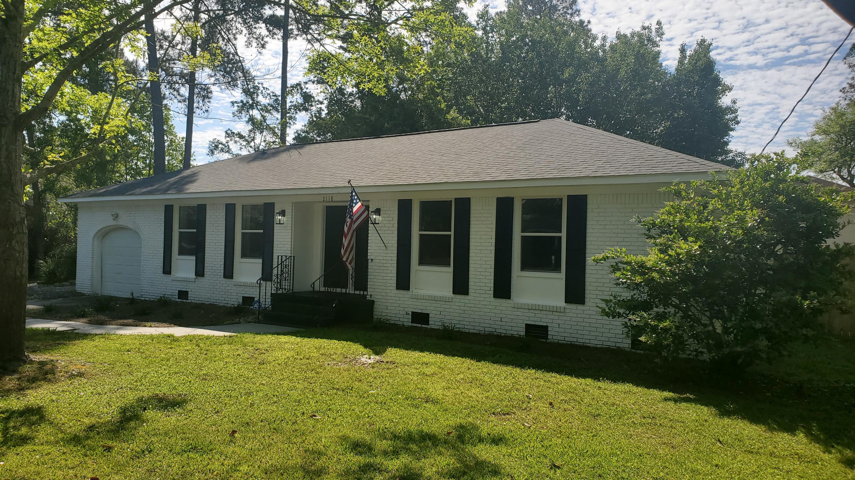 Springfield Homes For Sale - 2118 Church Creek, Charleston, SC - 12