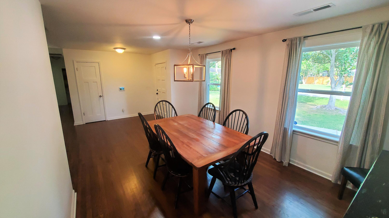 Springfield Homes For Sale - 2118 Church Creek, Charleston, SC - 1