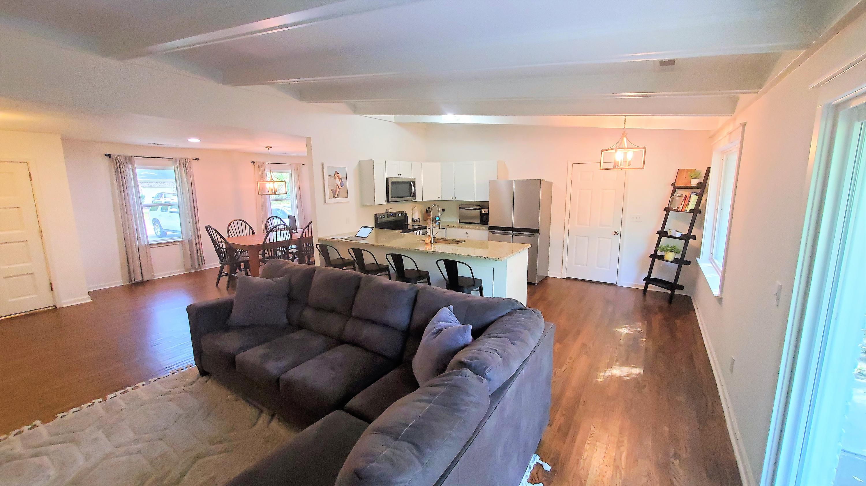 Springfield Homes For Sale - 2118 Church Creek, Charleston, SC - 9